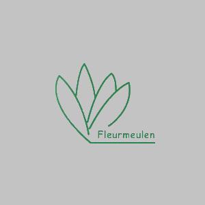 006_fleurmeulen