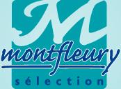 019_montfleury